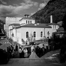 Wedding photographer oprea lucian (oprealucian). Photo of 14.01.2017