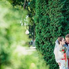 Wedding photographer Olga Novak (Nowak). Photo of 26.08.2015