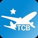 Flight Search Vietnam icon