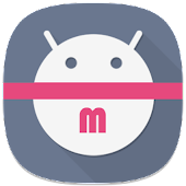 Moko - Icon Pack