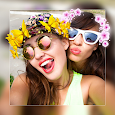 SnapPic: Candy Camera Editor & Photo Collage Maker