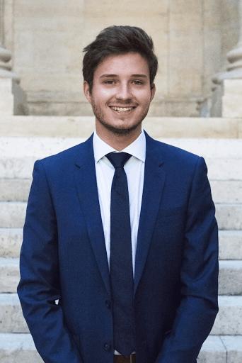 Clément EMINE