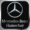 Hamecher icon