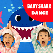 Video+Baby+Shark 2019 Android APK Download Free By Active Alkali