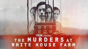 The Murders at White House Farm thumbnail