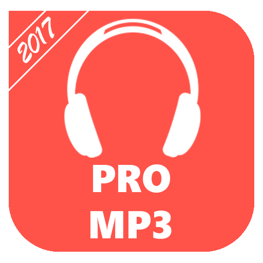 Faster Mp3 Music Downloader 2 app (apk) free download for Android/PC/Windows