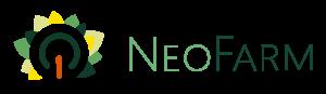 Neo Farm