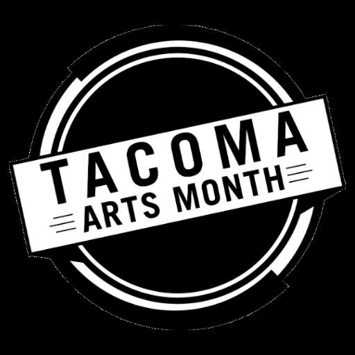 Tacoma Arts Month 遊戲 App LOGO-硬是要APP