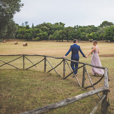 Wedding photographer Sanja Tusek (fotohr). Photo of 17.05.2017