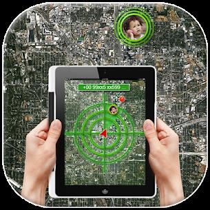 Live Mobile Location : Number Location Finder 1.16 Latest MOD APK 2