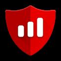 Vodafone Secure Net icon