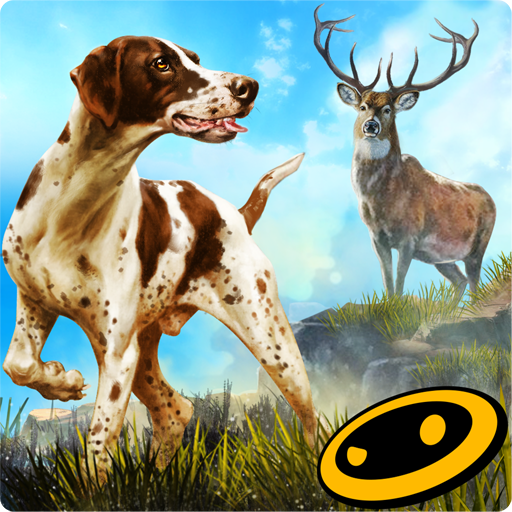 DEER HUNTER CLASSIC (game)