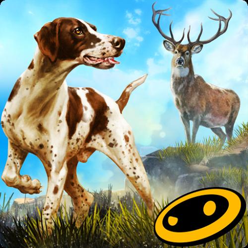 لعبة صيد الحيوانات Deer hunter 2 classic 2018 كاملة للاندرويد اخر اصدار