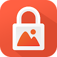 Image Locker - Hide photos , Private Photo Vault apk