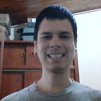 Foto de perfil de fachero
