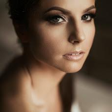 Wedding photographer Ana Rosso (anarosso). Photo of 20.12.2018