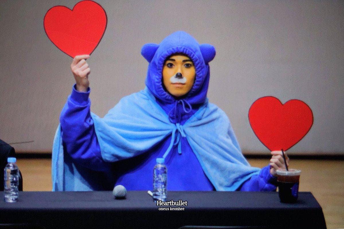 keonhee costume1