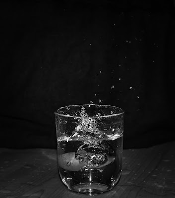 Scintille liquide di stefania_pelosi