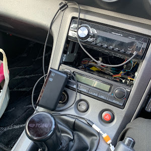 シルビア S15 スペック S のシフトノブのカスタム事例画像 あおさんの2018年12月21日15:12の投稿