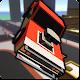 Anti Gravity Gun (game)