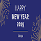 Download happy new year 2019 quotes For PC Windows and Mac