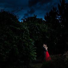 Wedding photographer Chris Marbun (crizmarbun). Photo of 04.02.2015