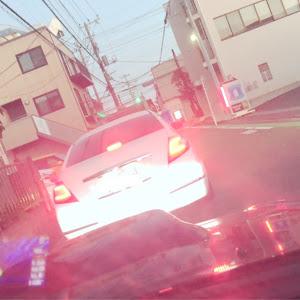 ティアナ J32 のカスタム事例画像 yu-kiさんの2018年11月01日02:20の投稿