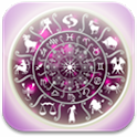 Friends Zodiac Signs icon