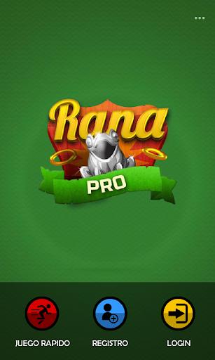 Rana Pro