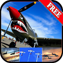 Airplane Show Wallpapers icon
