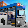 Police Bus Transport Duty