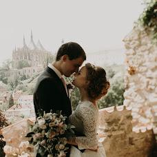 Wedding photographer Aleksandra Shulga (photololacz). Photo of 01.06.2018