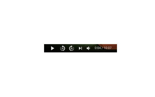 YTex YouTube Extension