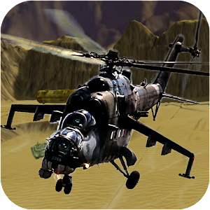 Air Strike Sky Force Attack Mission for PC