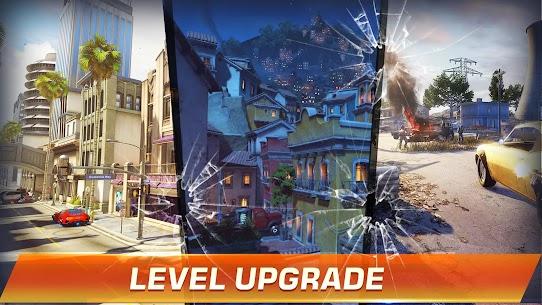 Sniper 3D Strike Assassin Ops – Gun Shooter Game 6