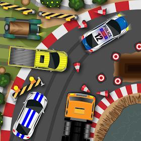 Race N Go