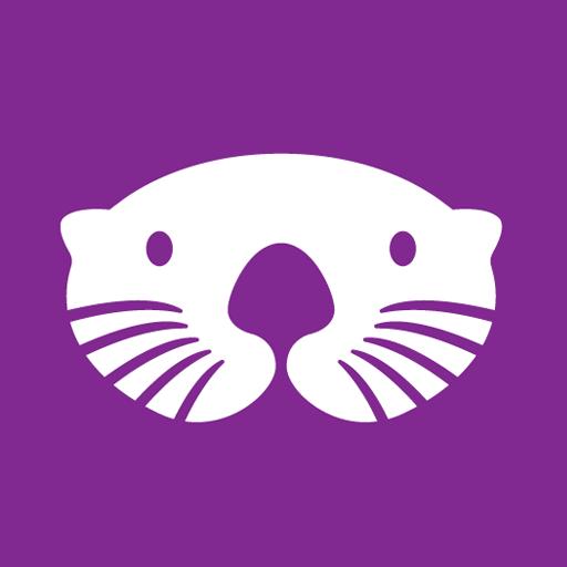 OtterWorks avatar image