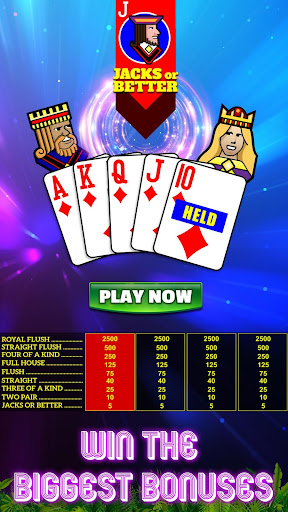 Classic Slots u2013 WIN Vegas u2013 777 Casino Free 5.1.2 screenshots 5
