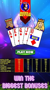 Classic Slots – WIN Vegas – 777 Casino Free 5