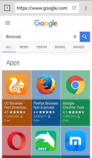 Vpn browser apkpure