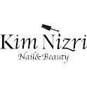 Kim Nizri Nails & Beauty icon
