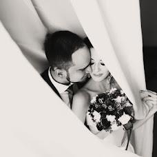Wedding photographer Vladimir Luzin (Satir). Photo of 20.12.2017