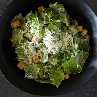 Classic French Salad Recipes