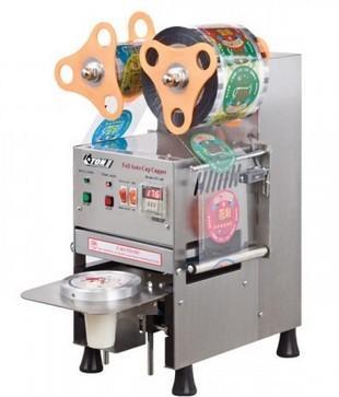 Tìm hiểu một số loại máy dập nắp ly hiện nay mà mọi người nên biết