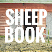 Sheep Book