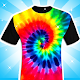 Tie Dyeing Master 3D