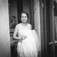 Wedding photographer Irina Vakhna (irinavahna). Photo of 29.04.2016