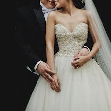 Wedding photographer Carlos Carnero (carloscarnero). Photo of 21.04.2018