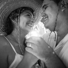 Wedding photographer Federico Spadoni (federicospadoni). Photo of 27.02.2016