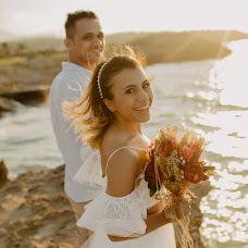 Wedding photographer Mustafa Kaya (muwedding). Photo of 26.04.2019